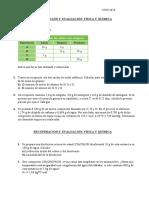 RECUPERACIÓN 1ª y 2ª EVALUACIÓN JOSÉ PANTOJA CARRASCO.pdf