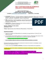 Guia_3_6°_Segundo_Periodo_Matematica( 25 de Mayo al 05 de Junio)