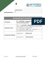 20 - AURLTD004 Student Version_1-QnA