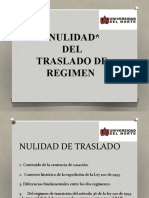 PRESENTACION NULIDAD DE TRASLADO.pptx