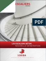 1331300.pdf