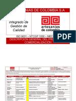 347340731-Caracterizacion-Proceso-Comercializacion.doc