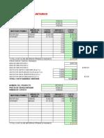 SERVI_DDJ_Colaborativa_eje 2 (1) (1)