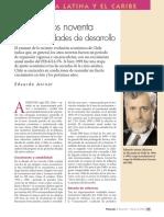 aninat.pdf