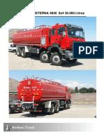 Cisterna 8x4 - 30m3.pdf