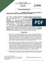 MINUTA HCB 2016 ULTIMA VERSIÓN_REGIONAL 20012016