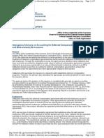 FDIC FIL 16 2004 Accounting)