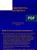 1-3674-ENVIRONMENTAL Aesthetics REVISED one.ppt