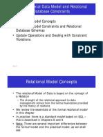 Relational Model.pdf