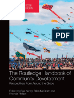 The Routledge Handbook of Community Development Research.pdf