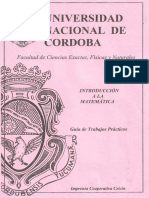 INTRODUCCION A LA MATEMATICA FCEFYN - PRACTICO 2019.pdf