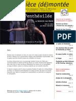 dossier-penthesilee