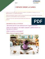 SESIÓN 92 DE ARTE 3ER GRADO  2020 genyyyyyyyyyyyyyyyyy.docx