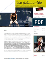 DOSSIER_TRAMWAY_MOUAWAD.pdf