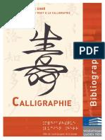 calligraphie.pdf