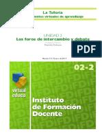 02-IFD_Tutoria-Unidad_2
