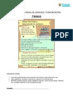 7° comprension lectora.pdf