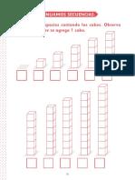 articles-143852_recurso_pdf.pdf