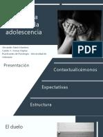 Duelo en la infancia y la adolescencia.pdf