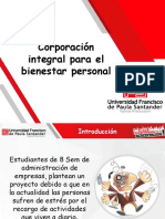 Plantilla_Pitch_Negocios_2019.pptx