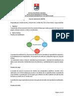 JMeter - Guía de Laboratorio.pdf