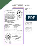 GUÍA RELIGIÓN 4° Y 5°.docx
