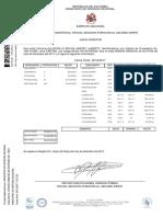 1514579234515.pdf