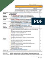 grille_verification_adm_es