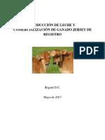 FORMATO DE PROYECTO PRODUCTIVO.pdf