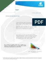 PP_U2_L1_Riesgos.pdf