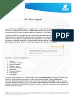 PP_U1L3_Ejemplo_Planeacion  de un proyecto.pdf