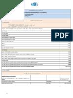 Tarifs-SFPA-CA 5juillet2019.pdf