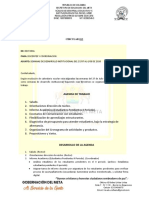 CIRCULAR N° 013 DE 2020 (1). FINAL (1).pdf