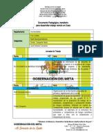 Flexibilización de aprendizajes estructurantes III y IV HUMANIDADES.docx