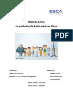 Les pratiques d'enseignement du vocabulaire des langues.pdf
