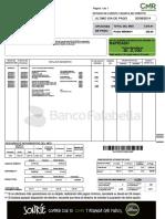 vdocuments.mx_ejemplo-boleta-saga-falabella.pdf