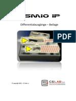 CSMIO_IP differentialausgange GER