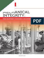 Mechanical_Integrity_Standards_2019