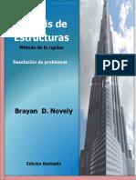 Análisis de las estructuras (Método de la rigidez) - INFAMY uwu.pdf