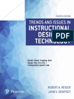 Robert V. Reiser - Trends and Issues in Instructional Design and Technology (4th Edition)-Pearson Education (2017).pdf