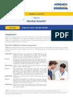 s13-recurso-a2-transcripciondeaudio.pdf