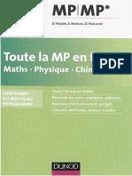 Toute la MP en fiches _ maths, physique, chimie ( PDFDrive.com ).pdf