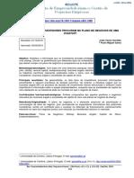 Geraldo_Gama_2019_O-que-E-que-os-Investidores-Pr_55229