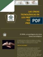 LINEAS_TECNOLOGICAS