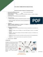 3 GUIA REGISTRAR INFORMACION (1) (2)