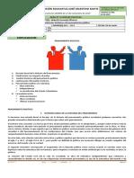 c.e.pdf