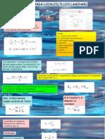 fluidos expo.pptx