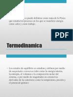 249117846-Termodinamica-Entropia-y-Entalpia