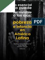 LO_ESENCIAL_NO_PUEDE_SER_INVISIBLE_A_LOS.pdf