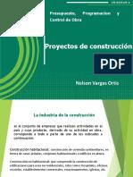 Proyectos de Construcción.pdf